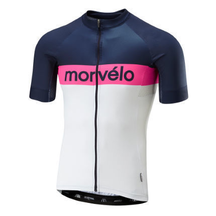 Morvelo-Rapidita-Superlight-Jersey-Short-Sleeve-Jerseys-Rapidita-SS17-RAPSLMJ-SM.jpg